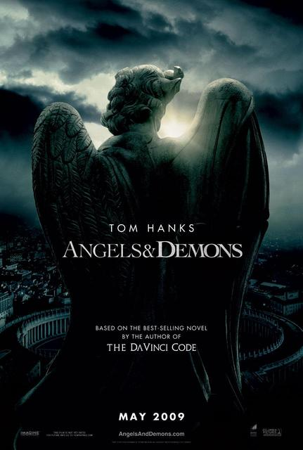 angels_and_demons_may