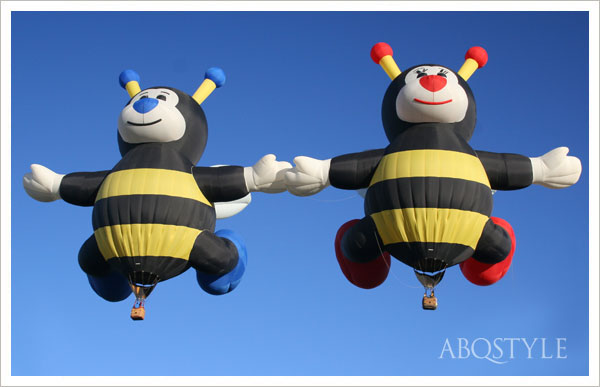 balloon_fiesta_1