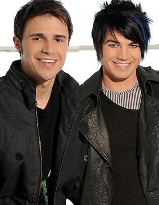 kris-allen-and-adam-lambert_314x404