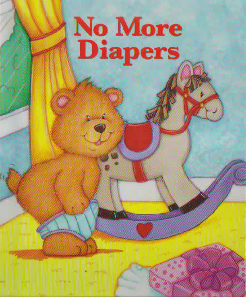 no_more_diapers_cover