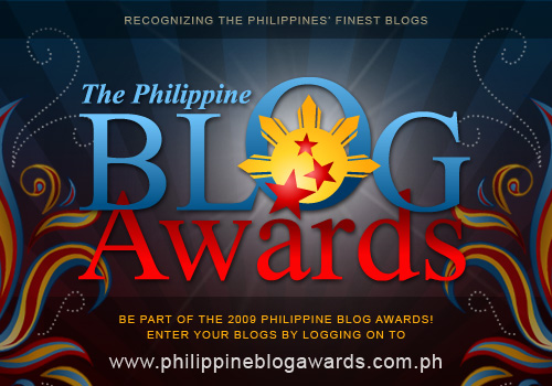 blog-graphic-pba2009