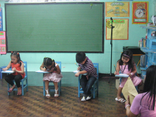 gabby's math quiz bee feb 25, 2010