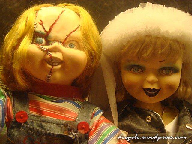 Toys R Us Chucky : Chucky doll beyond toxicity docgelo