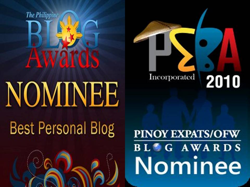 1blogawards