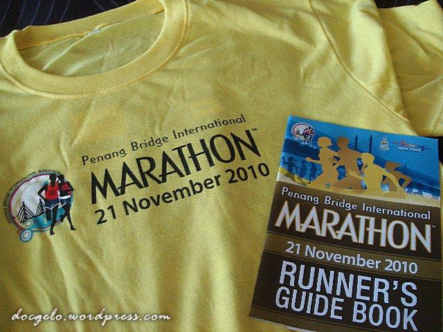 pbim marathon