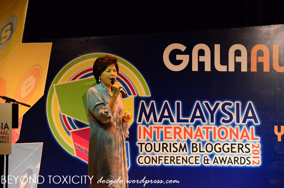 malaysia's tourism ministry wooing expatriates in A guess at how many expatriates live and  a may 2018 article in the jakarta post quoted a manpower ministry  many of these positions are in bali's tourism .