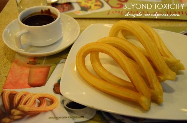 Corned Beef Pandesal